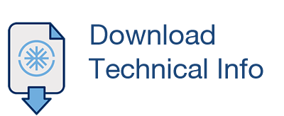 Download Technical Info