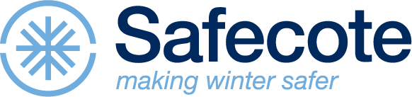 Safecote Ltd Logo