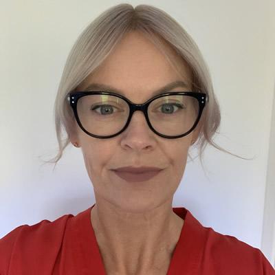 Debbie Cavanagh